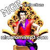 MGR Love Hit Mp3 Songs Music Movies Free Download Collection @ nfreetamilmp3.com