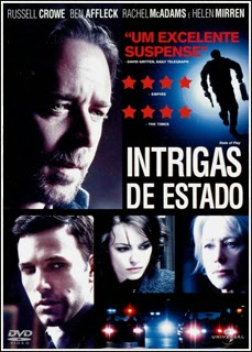 54984564564 Download   Intrigas de Estado   DVDRip AVI Dual Áudio + RMVB Dublado