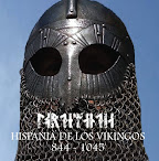 Hispania de los Vikingos Canal youtube