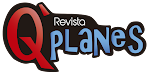 Revista Q Planes - Conciertos de Arequipa, fiestas, eventos y Cultura