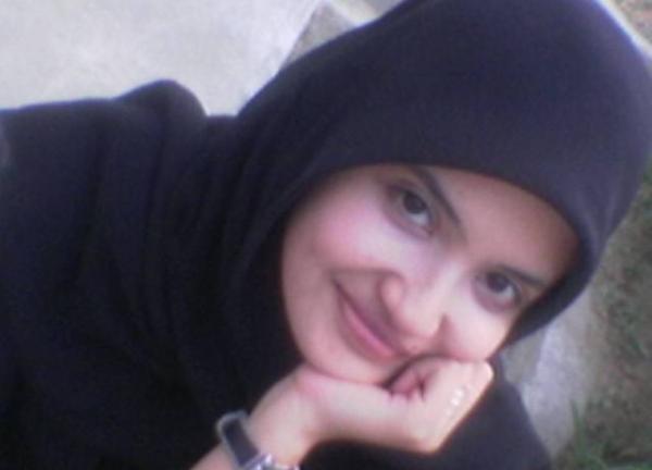 Beautiful muslim girls in hijab | Girl Tattoos Designs ...