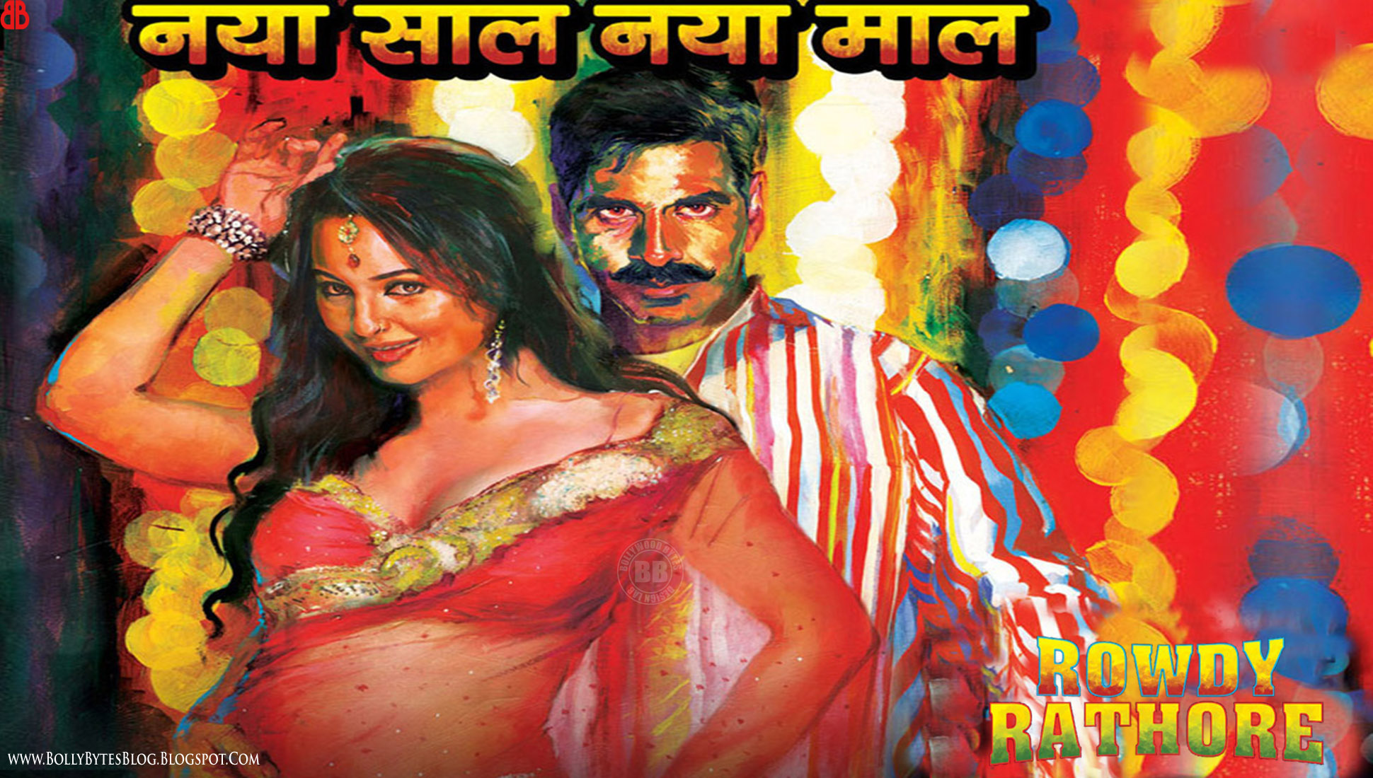http://2.bp.blogspot.com/-Dwa9EXROG9E/T5iaJ5im1hI/AAAAAAAAG-8/091nUT2LMrE/s1940/Rowdy-Rathore-Akshay-Kumar-Hot-Sonakshi-Sinha-HQ-Wallpapers-03.jpg