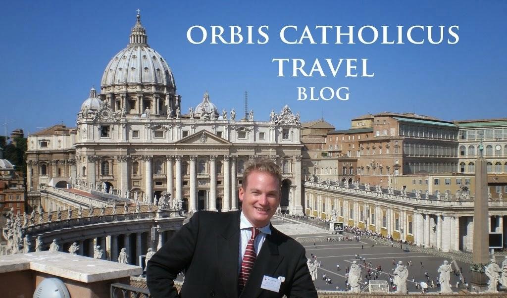 Orbis Catholicus Secundus