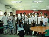 Bdq Pailang Rk1