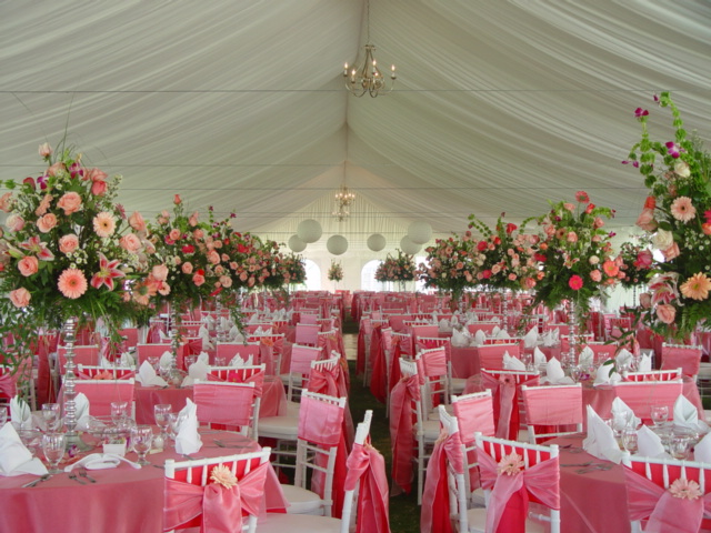 Wedding Tent Decoration Ideas Download Image Wedding Tent Decorations PC Android IPhone And IPad