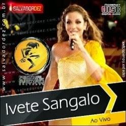 Ivete+Sangalo+ +Festival+de+Ver%C3%A3o+de+Salvador+2014 Download CD Ivete Sangalo Festival de Verão de Salvador 2014
