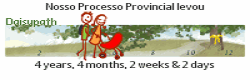 Processo Provincial