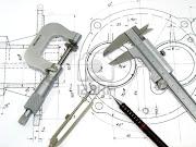 El Dibujo Técnico y las Matemáticas no solamente tienen muchos contenidos . herramientas de ingenier en dibujo cnico