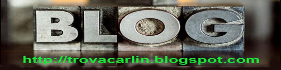 trovacarlin