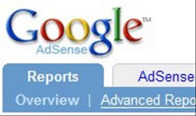 http://2.bp.blogspot.com/-DwiK7Mi7VVc/Thhtz-YLZQI/AAAAAAAAAaw/DyRUg_jqWJI/s1600/google-adsense.jpg