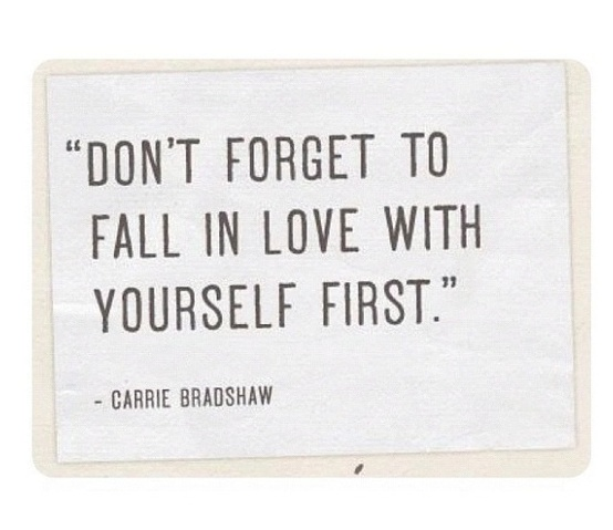 Quotes About Love And Life: Wise Quotes About Love And Life Tumblr