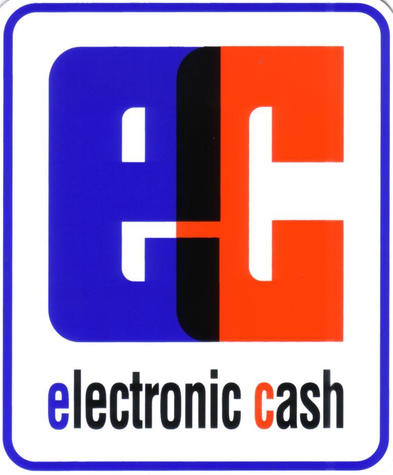 La carte de paiement allemande EC-Karte