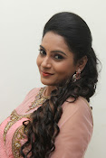Actress Himaja latest glam pics-thumbnail-4