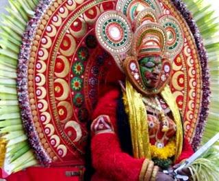 Varkala (Best Honeymoon Destinations In India) 7