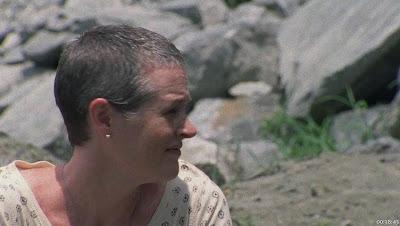 The Walking Dead Temporada 1 Completa Español Latino 480p HD
