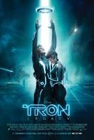 Watch TRON: Legacy Movie
