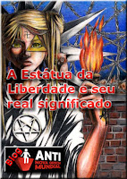 http://2.bp.blogspot.com/-DwmthGWQ3ys/UdSEVIxx6cI/AAAAAAAAA6o/s8Xyh7j_e8A/s320/estatua_liberdade.jpg