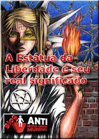 estatua_liberdade.jpg (228×320)