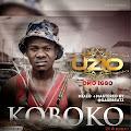 Download Koboko