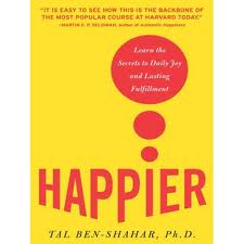 How to Be Happier with Bipolar Disorder
