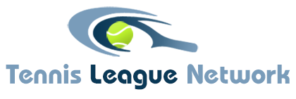 Tennis League Network Blog