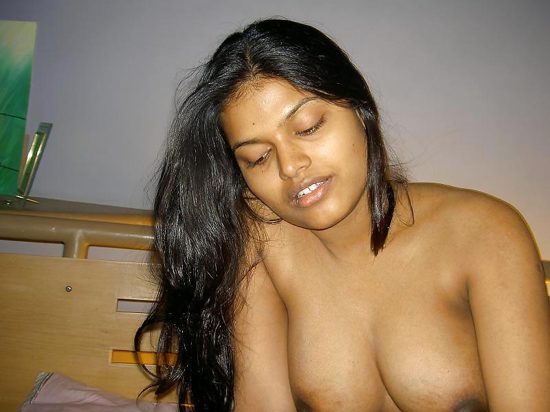 Swetha basu pussy sex