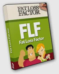 Fat Loss Factor Book PDF Free Download