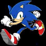 Jogos do Sonic