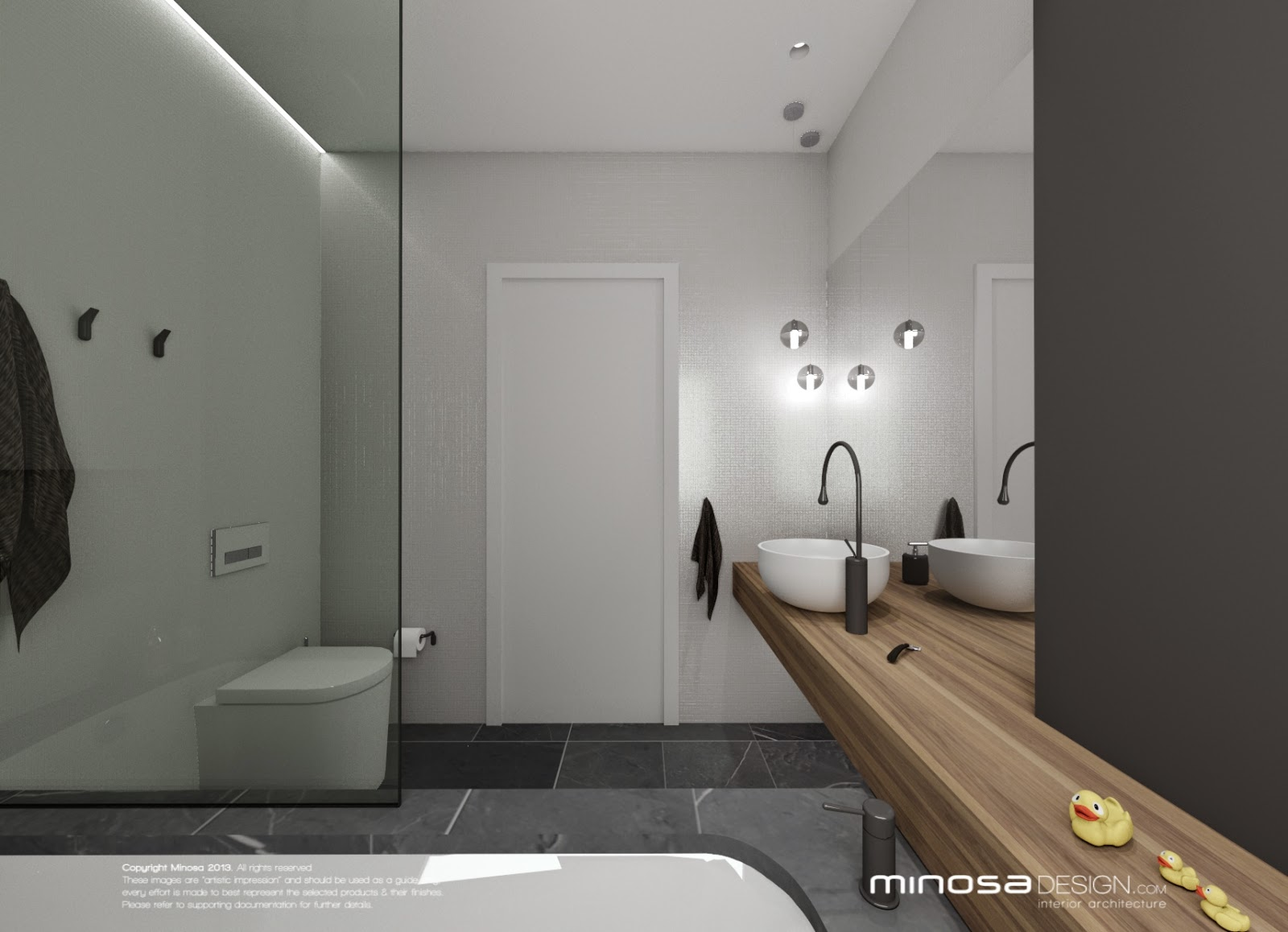 we hope you enjoy these images as much as we do and have had making them - Main Bathroom Designs