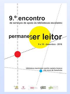 Biblioteca Camilo Castelo Branco