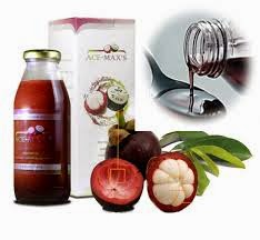 Obat Tradisional Herbal Abses