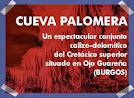 """""""PALOMERA"""""""