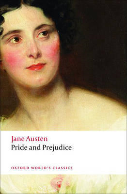 pride and prejudice upward social mobility Pride and prejudice  pride encounters prejudice, upward-mobility confronts social disdain, and quick-wittedness challenges sagacity,.