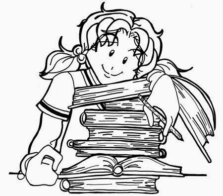 Ein Leben ohne Bücher ist möglich.....aber sinnlos