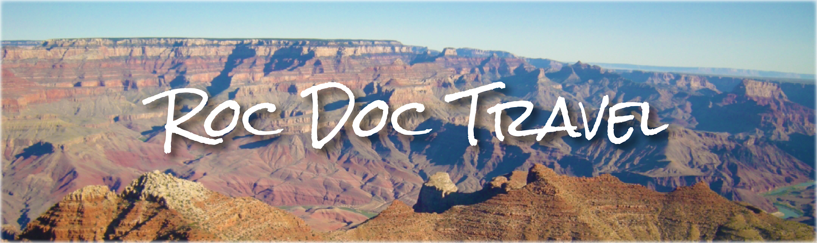 Roc Doc Travel