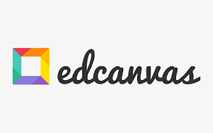 Video Tutorials on Edcanvas