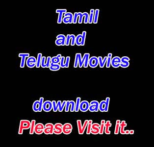 http://300mbfilms.in/category/tamil-telugu-movies/