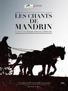 Les Chants de Mandrin Streaming (2012)