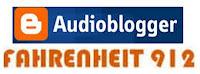 Archivio Audioarticoli Novembre 2015