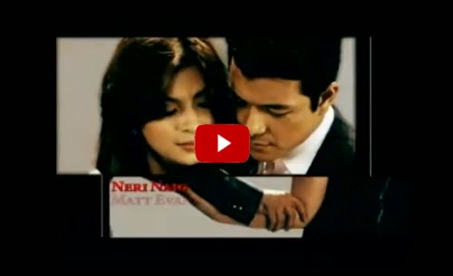 The Legal Wife pilot episode ABS-CBN Angel Locsin
