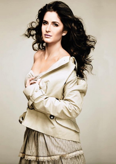 Katrina Kaif hot 2013 Photos