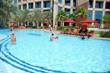 Emotsamot Khalidiya Palace Rayhaan Rotana - Abu Dhabi