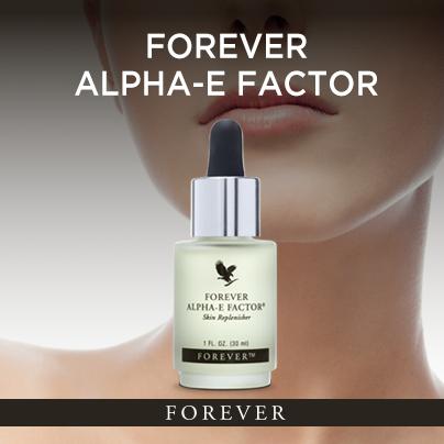 Produk yang mampu mengimbangkan keadaan kulit kering dan juga sesuai untuk kulit sensitif