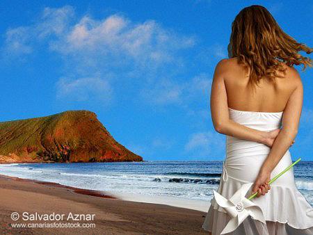 http://www.aznar-fotografo.com/2013/09/fotografia-publicitaria.html