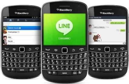 line_blackberry