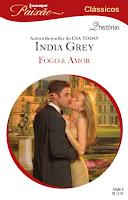 http://loja.harlequinbooks.com.br/prod,IDLoja,8447,IDProduto,4278784,colecao-de-bolso-serie-series-paixao-paixao-classicos-fogo---amor