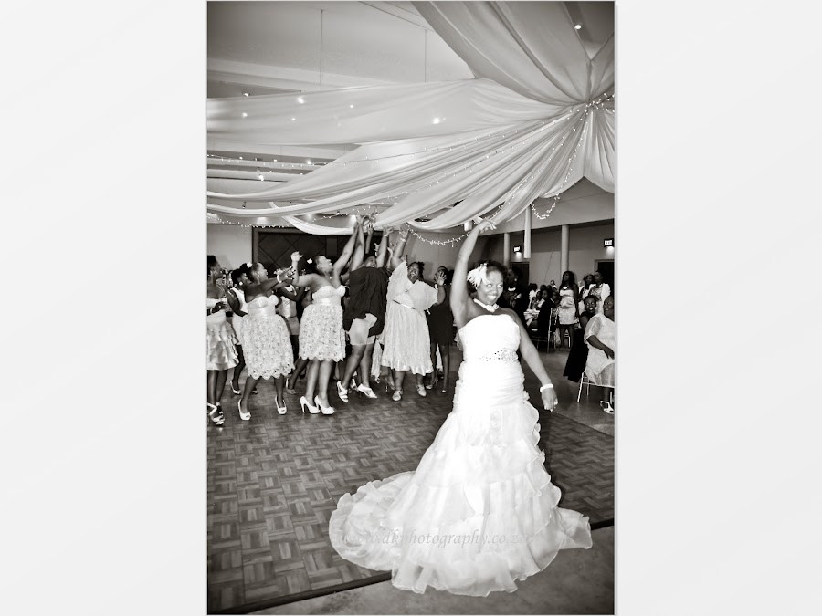 DK Photography Slideshow-2430 Noks & Vuyi's Wedding | Khayelitsha to Kirstenbosch  Cape Town Wedding photographer