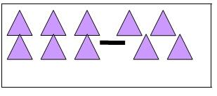 1.sınıf matematik