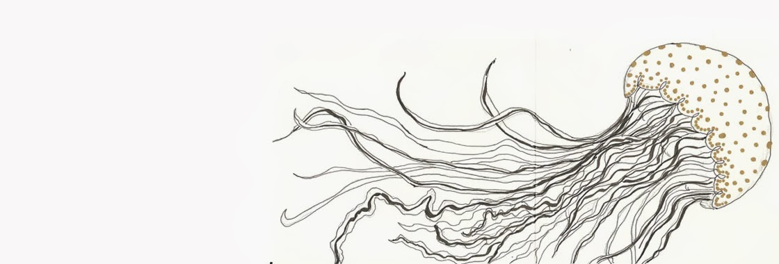 The Common Jellyfish