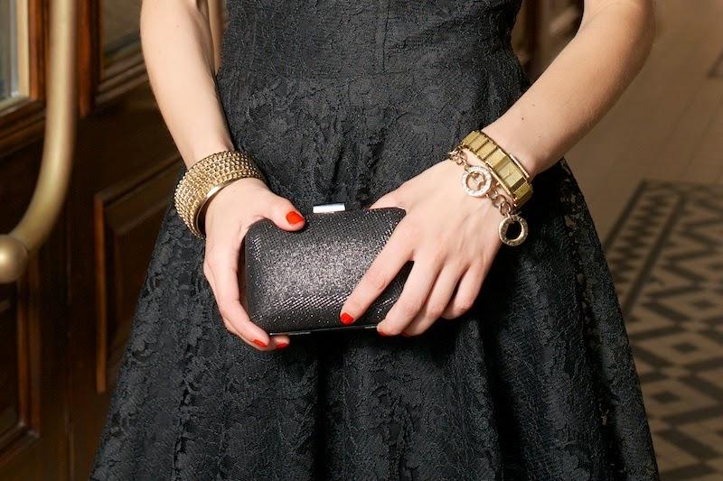 jewelery Bulgari Bvlgari bracelet